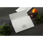 Elegant Seal wedding invitations HB14503_6