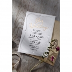 Embossed Frame wedding invitations OWI116025_3