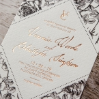 English Rose wedding invitations FWI116108-TR-RG_1