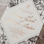English Rose wedding invitations FWI116108-TR-RG_1