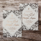 English Rose wedding invitations FWI116108-TR-RG_10