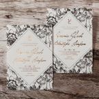 English Rose wedding invitations FWI116108-TR-RG_10