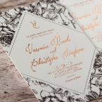 English Rose wedding invitations FWI116108-TR-RG_11