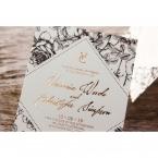 English Rose wedding invitations FWI116108-TR-RG_12