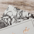 English Rose wedding invitations FWI116108-TR-RG_2