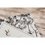 English Rose wedding invitations FWI116108-TR-RG_3