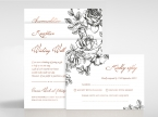 English Rose wedding invitations FWI116108-TR-RG_4