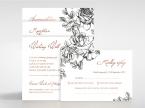 English Rose wedding invitations FWI116108-TR-RG_4