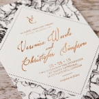 English Rose wedding invitations FWI116108-TR-RG_5