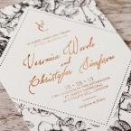 English Rose wedding invitations FWI116108-TR-RG_5