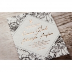 English Rose wedding invitations FWI116108-TR-RG_6