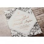 English Rose wedding invitations FWI116108-TR-RG_6