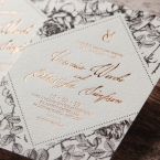 English Rose wedding invitations FWI116108-TR-RG_7