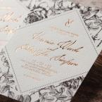 English Rose wedding invitations FWI116108-TR-RG_7