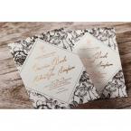 English Rose wedding invitations FWI116108-TR-RG_8
