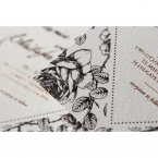 English Rose wedding invitations FWI116108-TR-RG_9