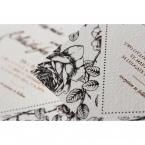 English Rose wedding invitations FWI116108-TR-RG_9