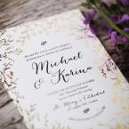 Fleur wedding invitations FWI116058-TR-GG_1
