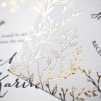 Fleur wedding invitations FWI116058-TR-GG_10