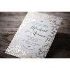 Fleur wedding invitations FWI116058-TR-GG_11