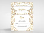 Fleur wedding invitations FWI116058-TR-GG_12