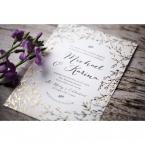 Fleur wedding invitations FWI116058-TR-GG_2