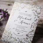 Fleur wedding invitations FWI116058-TR-GG_3