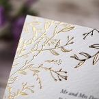 Fleur wedding invitations FWI116058-TR-GG_4