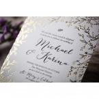 Fleur wedding invitations FWI116058-TR-GG_5