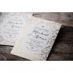 Fleur wedding invitations FWI116058-TR-GG_6