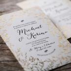 Fleur wedding invitations FWI116058-TR-GG_7