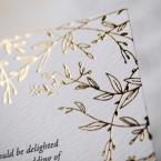 Fleur wedding invitations FWI116058-TR-GG_8
