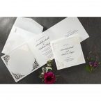 Framed Elegance wedding invitations HB15104_12