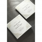 Framed Elegance wedding invitations HB15104_13