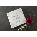 Framed Elegance wedding invitations HB15104_2