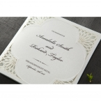 Framed Elegance wedding invitations HB15104_3
