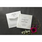 Framed Elegance wedding invitations HB15104_4