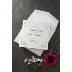 Framed Elegance wedding invitations HB15104_6