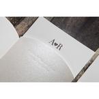 Silver/Gray Wedded Bliss - Wedding invitation - 79
