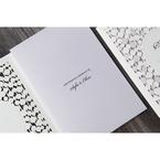 Purple Contemporary Celebration - Wedding invitation - 72