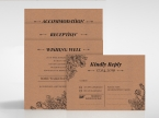 Hand Delivery wedding invitations FWI116063-NC_11