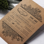 Hand Delivery wedding invitations FWI116063-NC_3