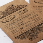 Hand Delivery wedding invitations FWI116063-NC_7