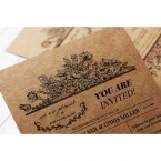 Hand Delivery wedding invitations FWI116063-NC_8