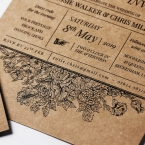 Hand Delivery wedding invitations FWI116063-NC_9