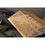 Imperial Glamour engagement invitations PWI116022-DG-E_9