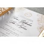 Imperial Glamour hens night invitations PWI116022-DG-H_3