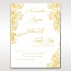 Imperial Glamour wedding invitations PWI116022-WH_15