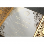 Imperial Glamour wedding invitations PWI116022-WH_3