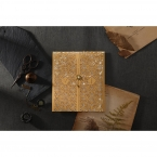 Imperial Glamour wedding invitations PWI116022-WH_4